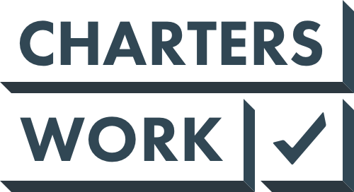 Charters Work